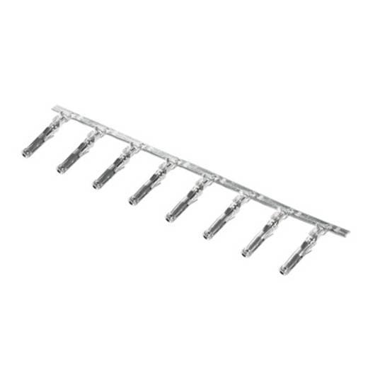Connectoren voor printplaten CB1,6R18-16