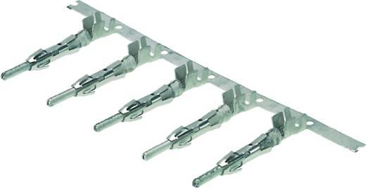 Connectoren voor printplaten CS1,6R14-12