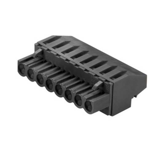 Weidmüller 1557410099 Busbehuizing-kabel BL 120 stuks