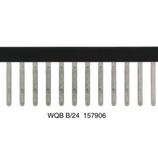 Weidmüller WQB B/24 20 stuks