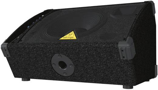 Behringer Eurolive F1320D actieve monitor