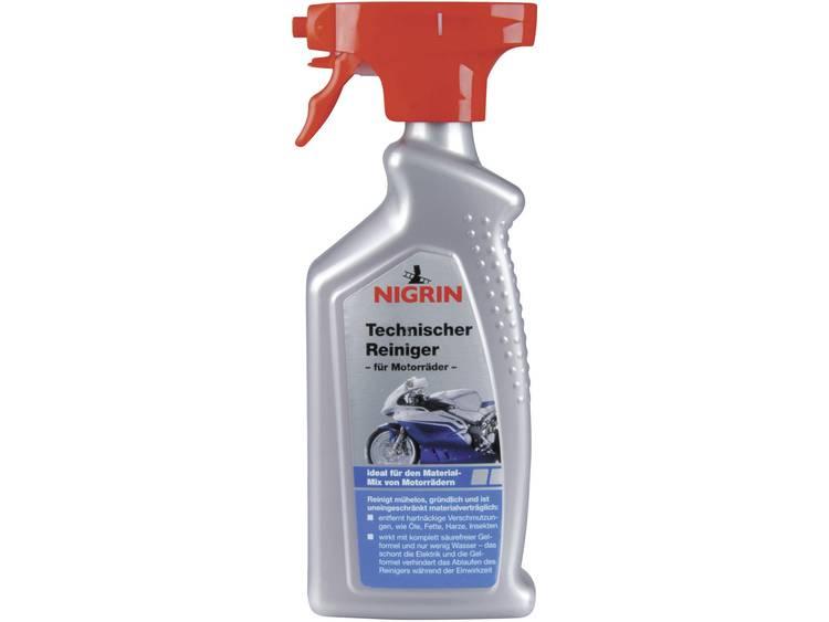 Nigrin 74120 500 ml