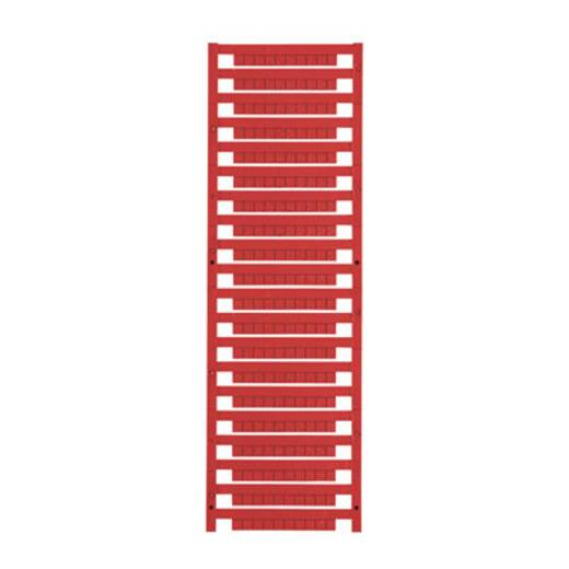 Apparaatcodering Multicard DEK 5/5 MC-10 NEUT. . Weidmüller Inhoud: 1000 stuks