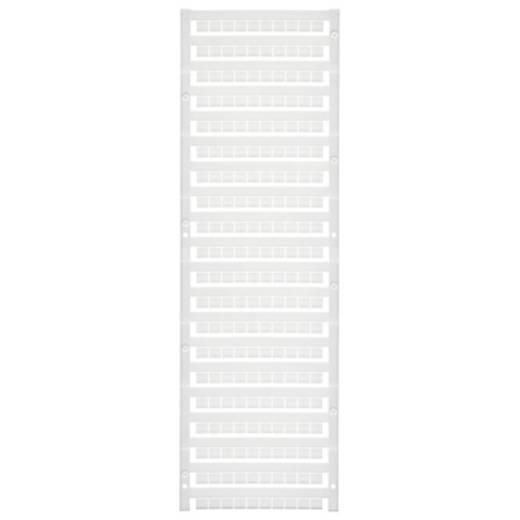 Apparaatcodering Multicard DEK 5/6 MC NEUTRAL Weidmüller Inhoud: 1000 stuks