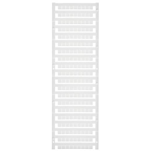 Apparaatcodering Multicard DEK 5/6.5 MC NEUTRAL Weidmüller