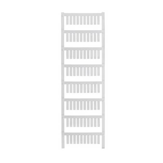 Apparaatcodering Multicard TM-I 15 NEUTRAL WS Weidmüller Inhoud: 400 stuks