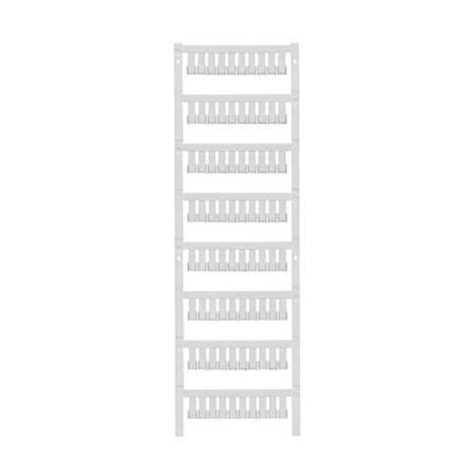 Apparaatcodering Multicard ZS 12/6 MC NEUTRAL Weidmüller Inhoud: 400 stuks