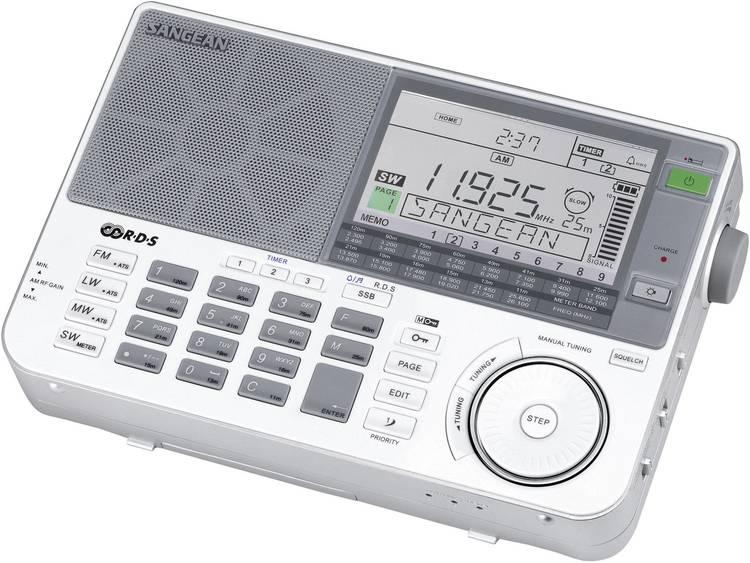 ATS909X