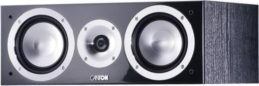 Canton Chrono 505 centerluidspreker zwart