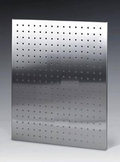 blomus® magneetbord 40x50cm/66751