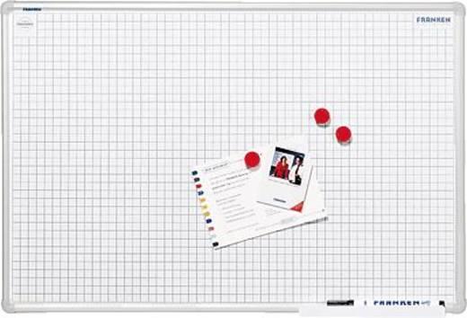FRANKEN rastertafel/CCR2 60x90cm