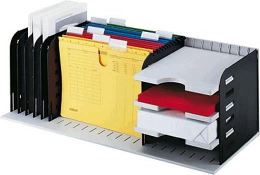 styrorac sorteer station / 2820340798 grijs / zwart