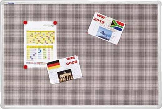 "FRANKEN Pin ""n"" Mag Tafel/CC-PM4560 45 x 60 cm"