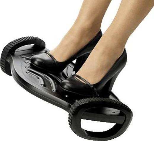 Fellowes voetwip Smart Suites/8023901 490x388x76 mm zwart