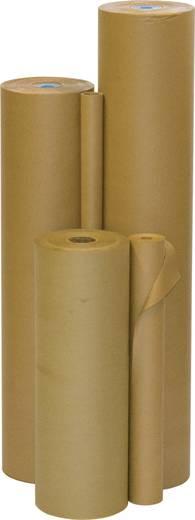 Smartbox inpakpapier rol/139702227 90 cm x 250 m naturel