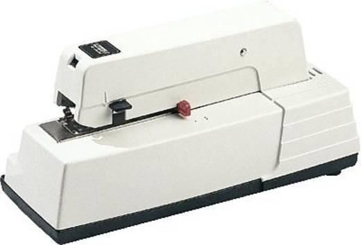 Rapid elektrische nietmachine 90EC/20942903 wit 30 vel