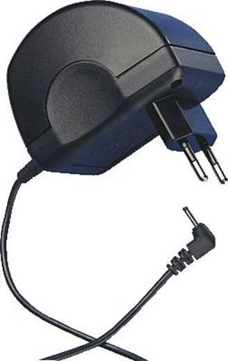 Netvoeding voor Philips dictafoons/LFH142