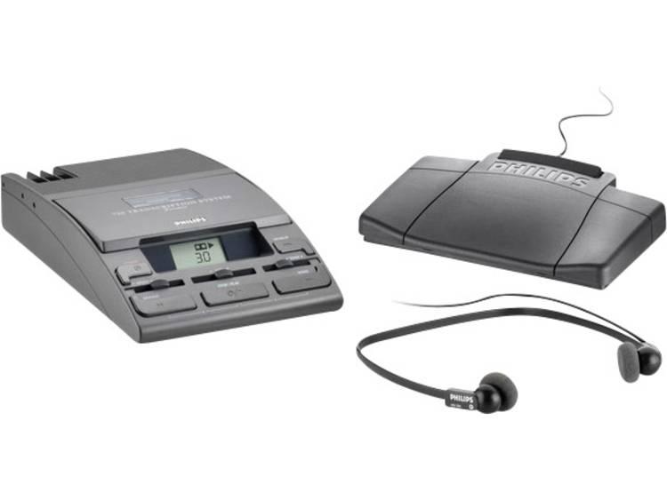 Accessoires voor digitale apparaten Philips LFH720 Zwart LFH720