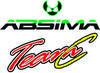 Onderdelen Absima / Team C, tuning
