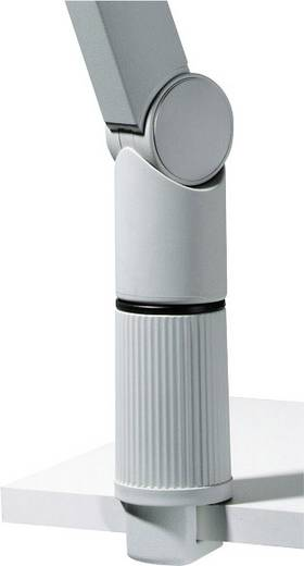 Durable SHERPA zwenkarm/5636-10 grijs