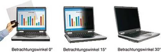 "3M beeldschermfilter notebook/LCD Privacy/PF14.1 14.1"" 4:3"