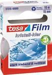 tesafilm® doorzichtig/57315-00000-01 10mx15mm doorzichtig
