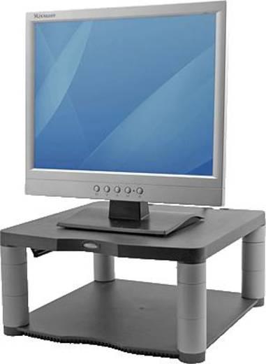 """Fellowes Premium Monitor verhoging 25,4 cm (10"""") - 50,8 cm (20"""") Vast"""