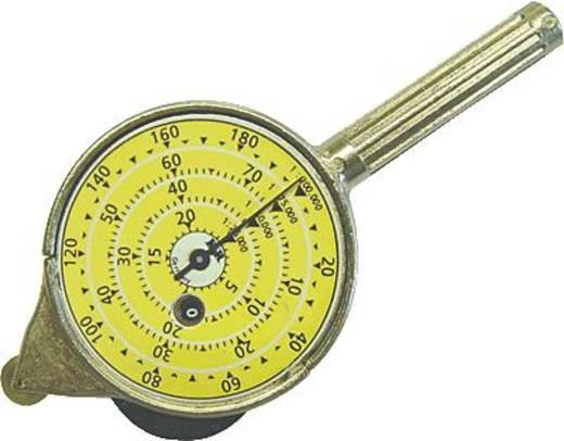Ecobra curvimeter/8230