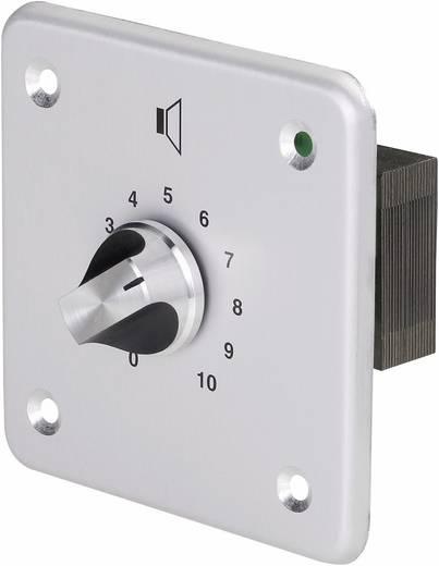 ELA volumeregelaar ATT 135/SI