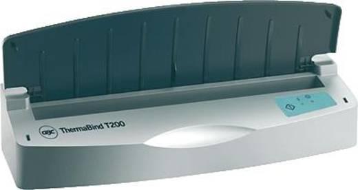GBC thermische bindmachine ThermoBind T200/4400409