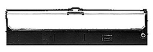Pelikan inktlint/518738 zwart nylon PP405 Philips PP405/408