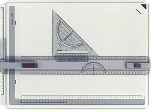 Rotring tekenplaat rapid/S0213910 DIN A3
