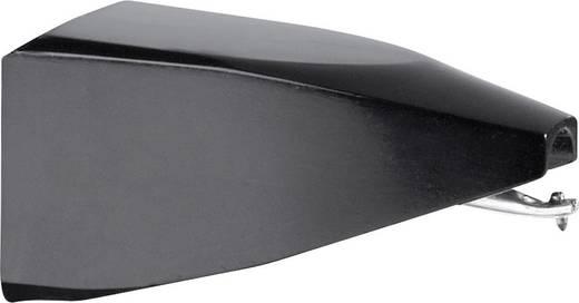 Dual DN 167 HiFi-platenspelernaald