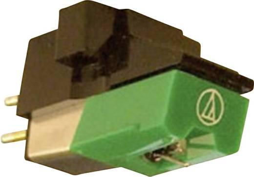 Audio Technica AT95E HiFi-element Elliptisch