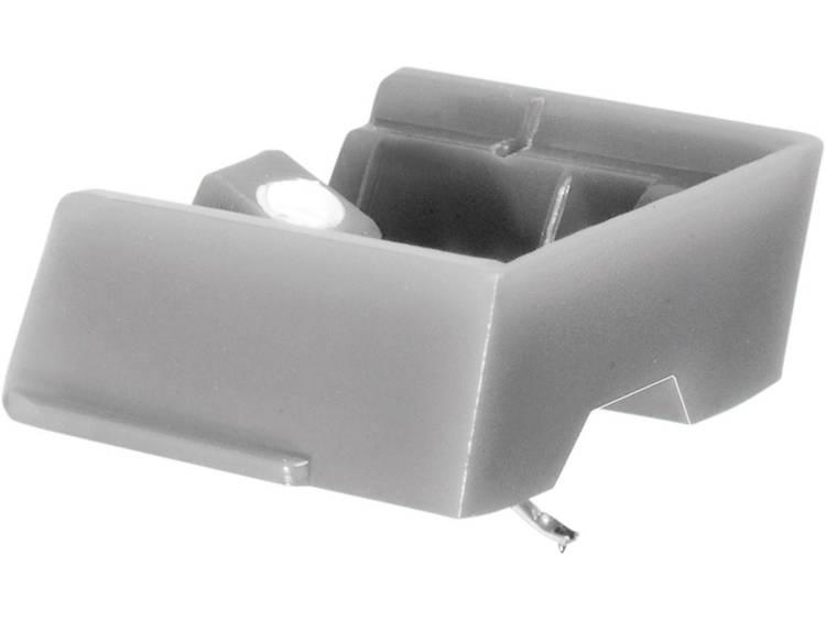 ATN-95 E HiFi-platenspelernaald