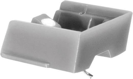 ATN95E HiFi-platenspelernaald