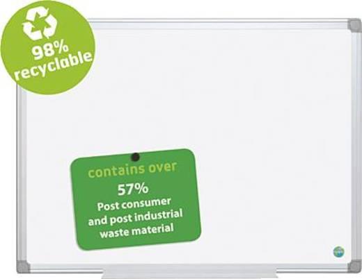 Bi-Office-whiteboard CR1220790