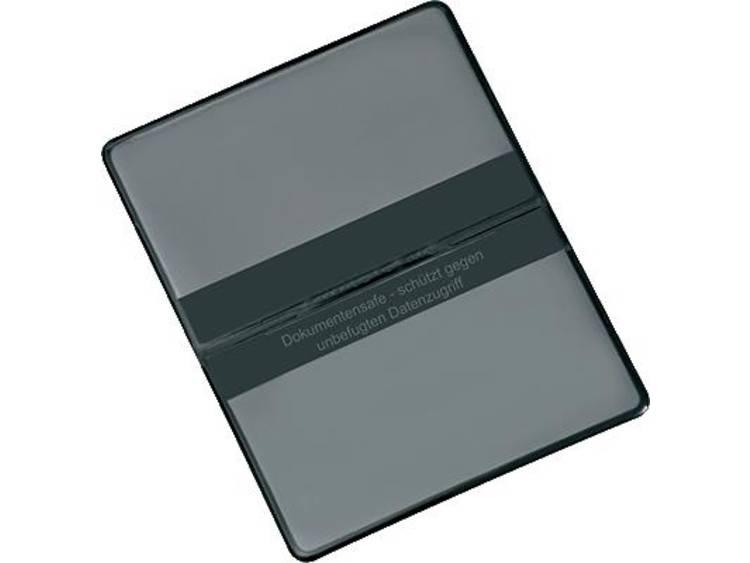 Veloflex 3274800 Zwart 1 stuks