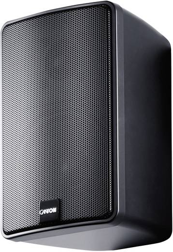 Canton Plus GX.3 Canton GX.3 Boekenplank 45 - 26000 Hz 1 paar