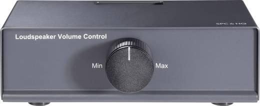 SpeaKa 350712 Stereo Luidsprekerregelaar 120 W