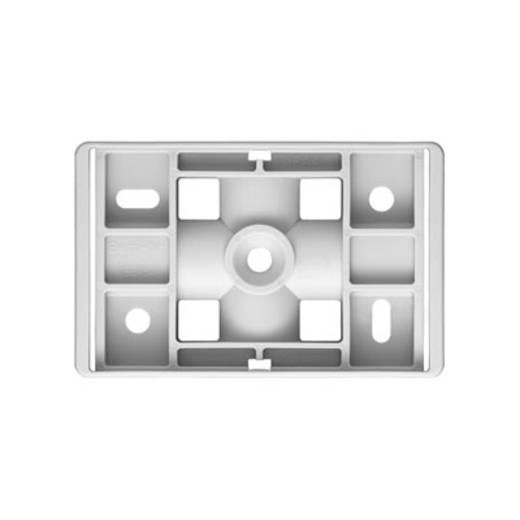 Apparaatcodering Multicard LOGIM.-KH. ES GRAU Weidmüller Inhoud: 20 stuks
