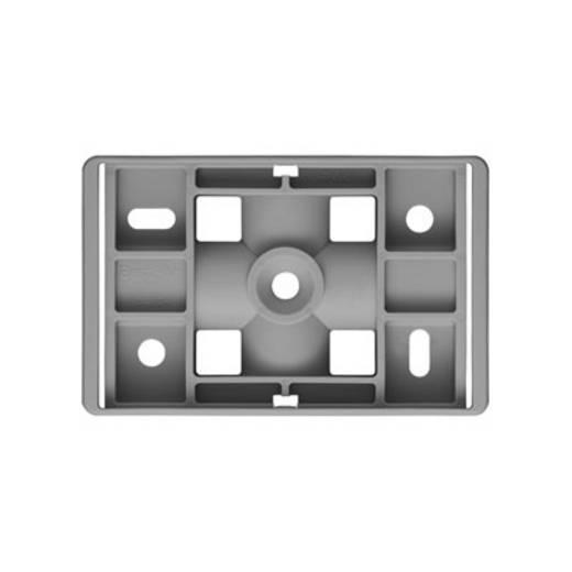 Apparaatcodering Multicard LOGIM.-KH. ES DONKERBEIGE Weidmüller Inhoud: 20 stuks