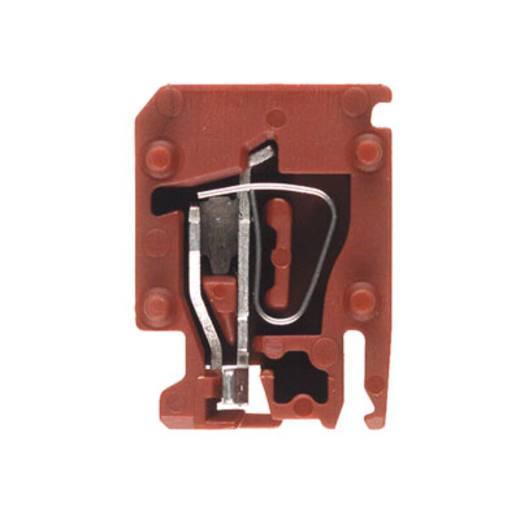 Connectoren ZVL 1.5 BR Weidmüller Inhoud: 1