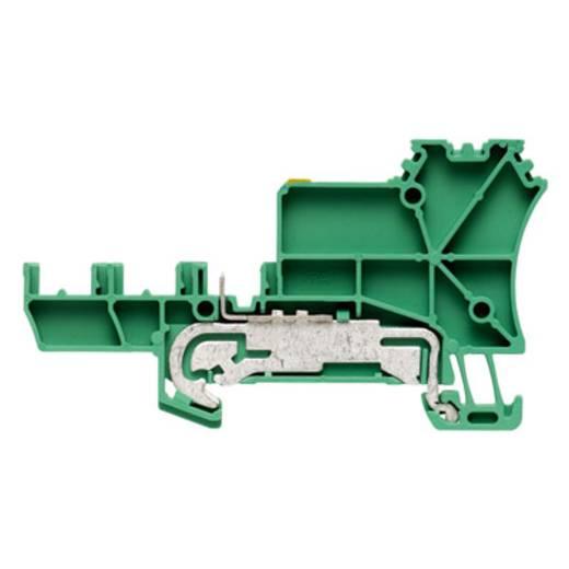 Initiator-, actuatorserieklem ZIA 1.5/4L-PE Weidmüller
