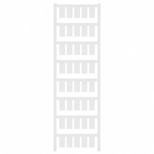 Apparaatcodering Multicard ESG 9/17 K NEUTRAL/WS Weidmüller Inhoud: 200 stuks