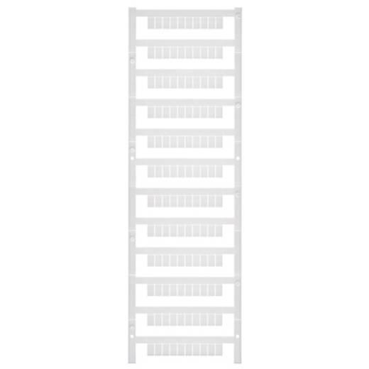Apparaatcodering Multicard MF 8/5 MC NEUTRAL Weidmüller Inhoud: 600 stuks