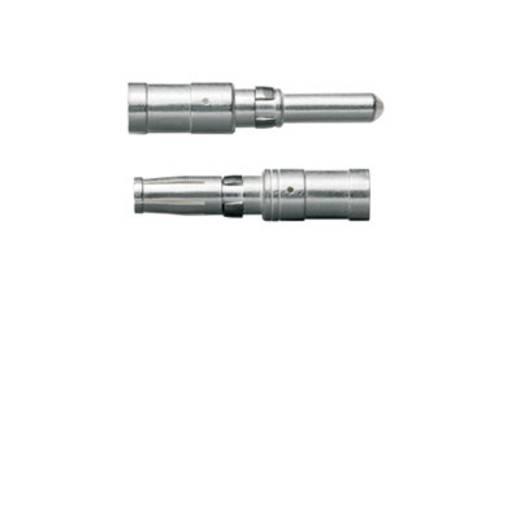 krimp HDC-C-M3 SM6.0AG Weidmüller Inhoud: 100 stuks