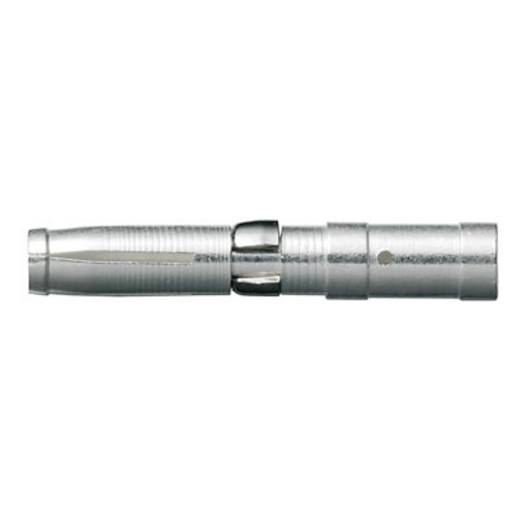krimp HDC-C-M5-BM1.5AG Weidmüller Inhoud: 100 stuks