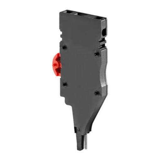 Testadapter ZTA 4 1688110000 Weidmüller 25 stuks