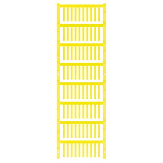 Apparaatcodering Multicard VT SF 1/21 NEUTRAL GE V0 Weidmüller Inhoud: 800 stuks